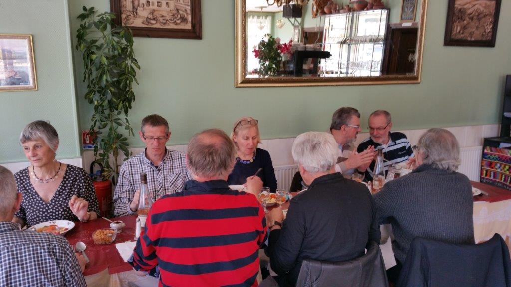 2016-04-18 Couscous à Massy