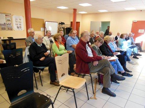 2015 10 02 ap 2015 adherents en seance