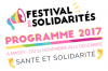 2017 forum des solidarites