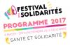 2017 forum des solidarites