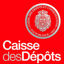 Caissedepot