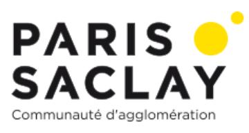Cropped cropped logo paris saclay 3