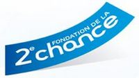 Fondationdeuxiemechance 1