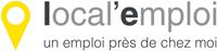 Logo localemploi