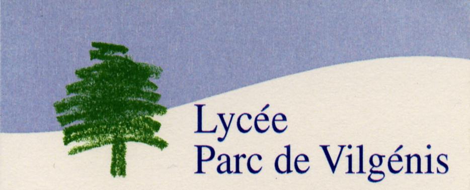 Lycee vilgenis