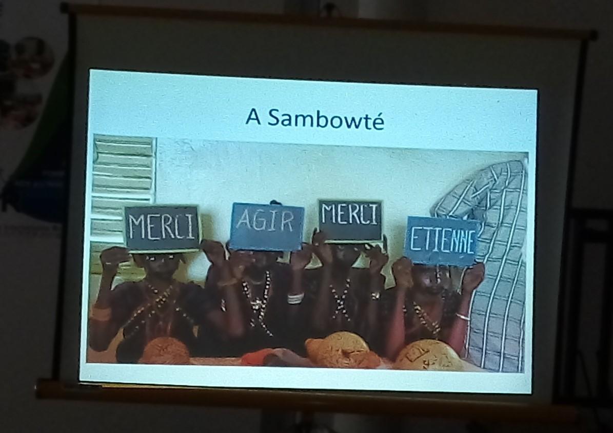 Photo 2017 sambowte merci