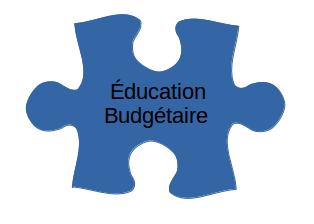 Puzzle educ b